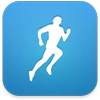 Use Runkeeper