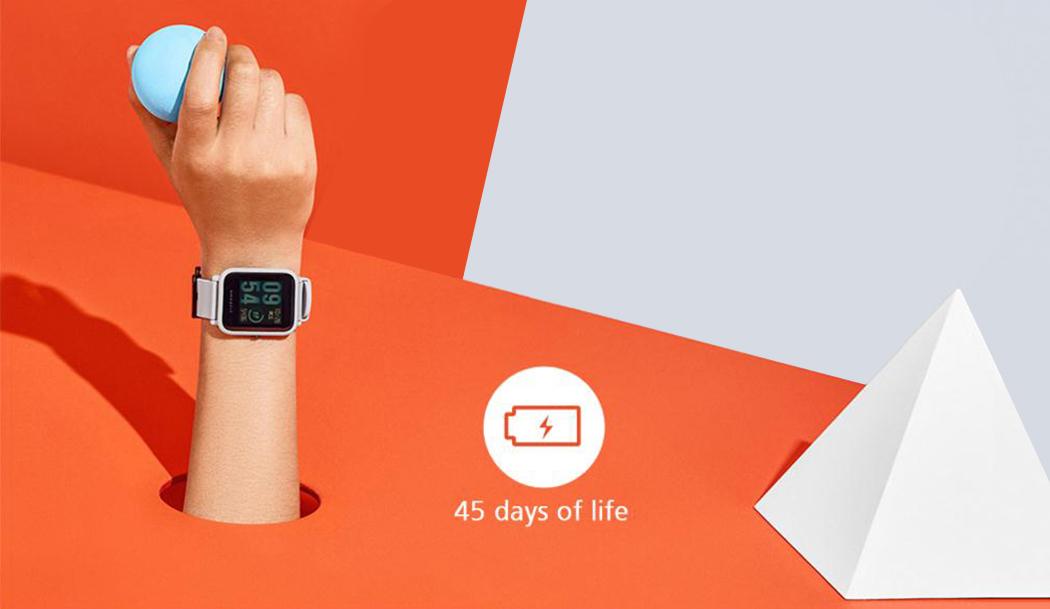 Xiaomi Tech