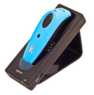 Socket Mobile Scanner Color Series
