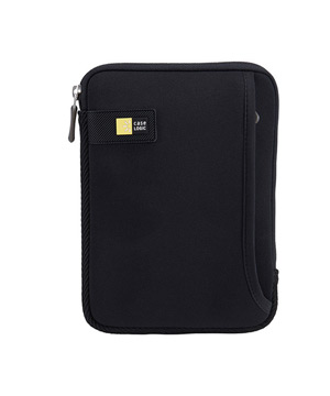Case Logic Case with Pocket