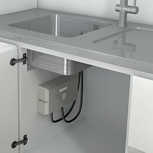 bosch aqua star ae12 white bosch powerstar electric. Black Bedroom Furniture Sets. Home Design Ideas