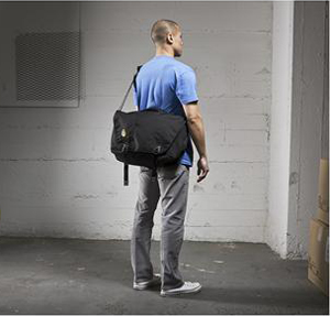 d5afca72c718 See if you qualify for a Timbuk2 warranty claim here and say hello to your  Timbuk2 product for us.