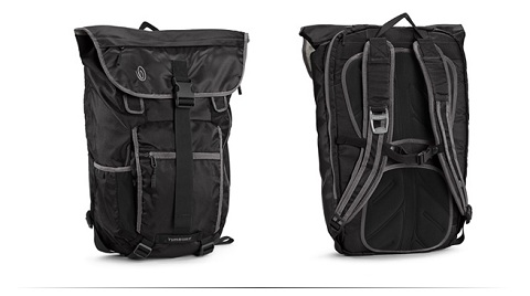 Timbuk2 Phoenix Laptop Backpack-Newegg.com