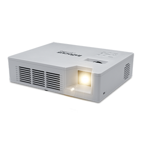 InFocus IN1146 LED Projector