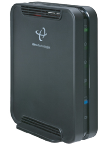 CDA30360 ZyXEL Cable Modem DOCSIS 3.0 Compatible with Time Warner Cox