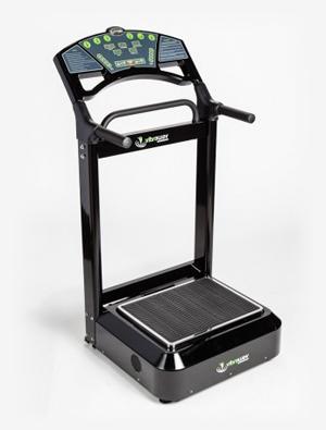 vibrawav machine