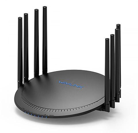 wavlink Wireless Router