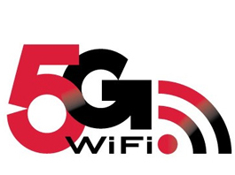 Wavlink's SUMMIT SERIES AC1200 Wi-Fi Router