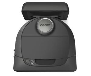 Neato Botvac D5 Connected Navigating Robot Vacuum Pet