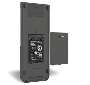 TI-Nspire™ CX CAS Handheld