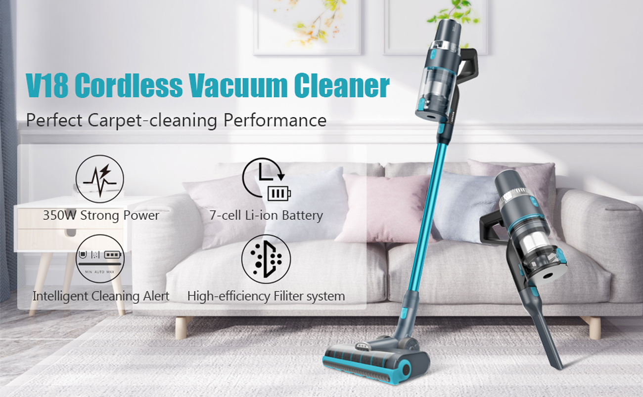 Batteries Vacuum Cleaner Office Desk Dust Desktop Cleaner Home Table Sweeper