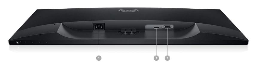 Connectivity Options