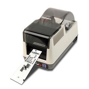 CognitiveTPG LBD42-2043-013G Advantage LX Desktop Barcode ...