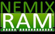 NEMIX RAM