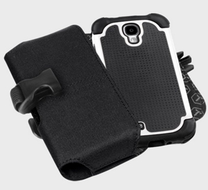 2XL Phone Case for Large Devices