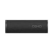 Osmo Pocket Charging Case