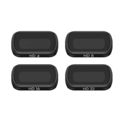 Osmo Pocket Set of ND Filters