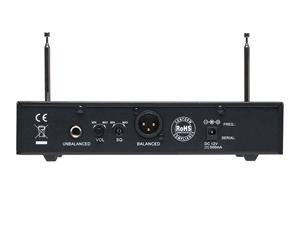 WX1200