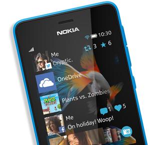 Nokia for 501 asha file reader pdf