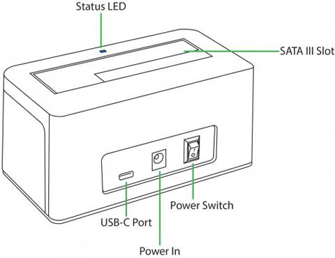 servo drive motor wiring diagram circuit wiring diagrams
