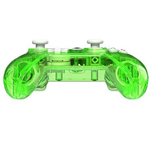 PDP Rock Candy Wired Controller for Xbox One
