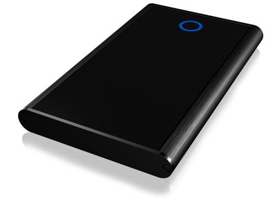 Smanos Smart Video Doorbell