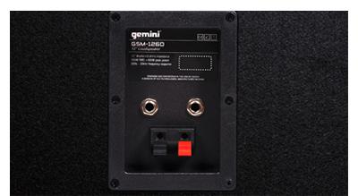 GSM-1260