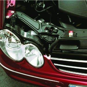 Maxx Oil PRO MAX PREMIUM SYNTHETIC MOTOR OIL