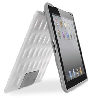 Belkin Protective Case with Stand