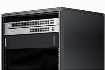 Ubiquiti Networks 16 Port Unifi Switch Managed Poe