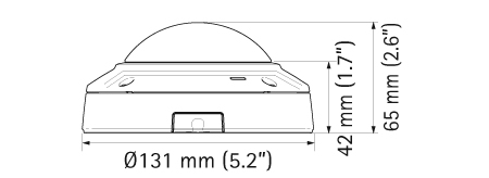 M3007-PV