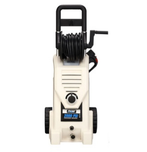 Pulsar 2000 Psi Electric Pressure Washer With 13 5 Amp