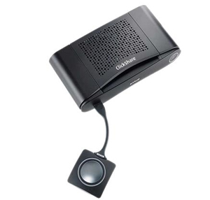 Barco CS-100 ClickShare Wireless Presentation System - R9861510NA