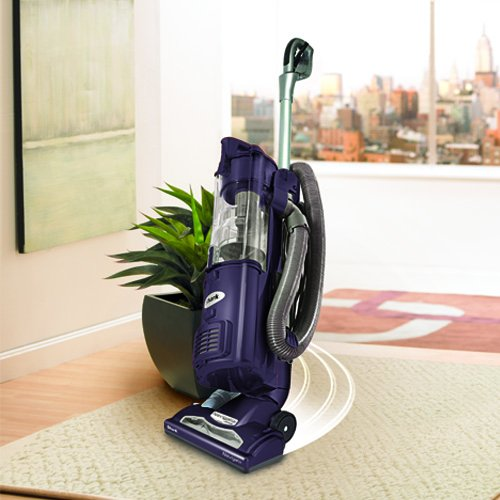 c0_Shark Navigator Upright Vacuum Cleaner NV27PR