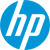 c0l_logo_HP