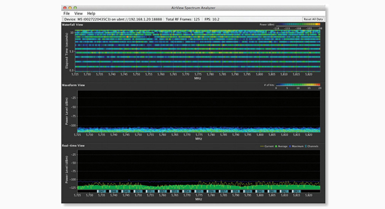 Ubiquiti PowerBeam PBE-M5-400-US IEEE 802 11n 54 Mbps Wireless Access Point  (5-pack) - Newegg com