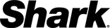 c0l_logo_shark