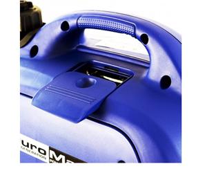 Duromax Xp2000is 2000 Watt Digital Inverter Gas Powered Portable