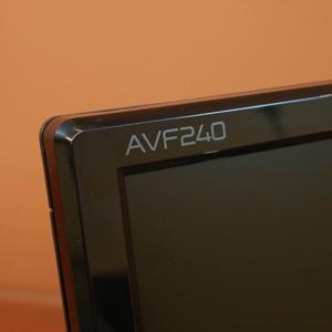 AVF240