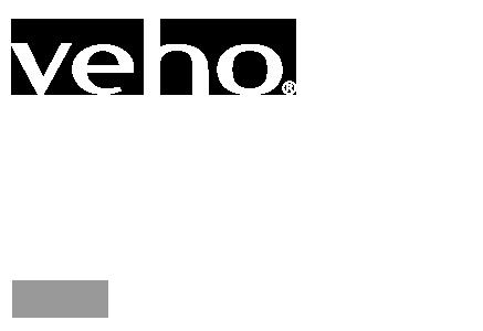 Veho VSS-009-360BT M4 Portable Rechargable Wireless Bluetooth Speaker