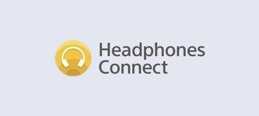 10_Headphones Connect App