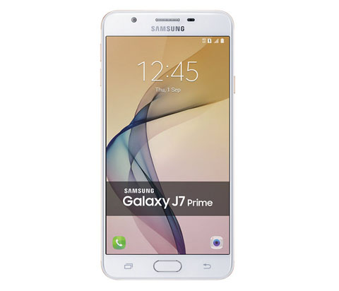 Samsung Galaxy J7 Prime G610M Unlocked GSM 4G LTE Octa-Core Phone w/ 13 MP  Camera - White Gold - Newegg com