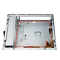 IN WIN Computer Case