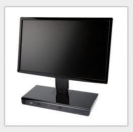 In-Win HTPC