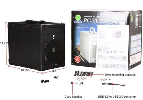 PC-TU200B