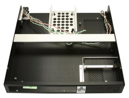 PC-Q05B