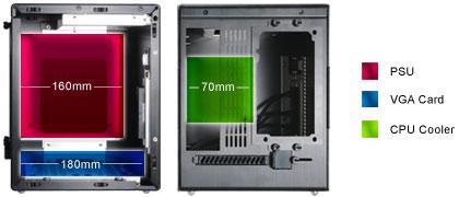 PC-Q03