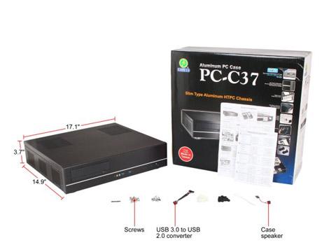 PC-C37