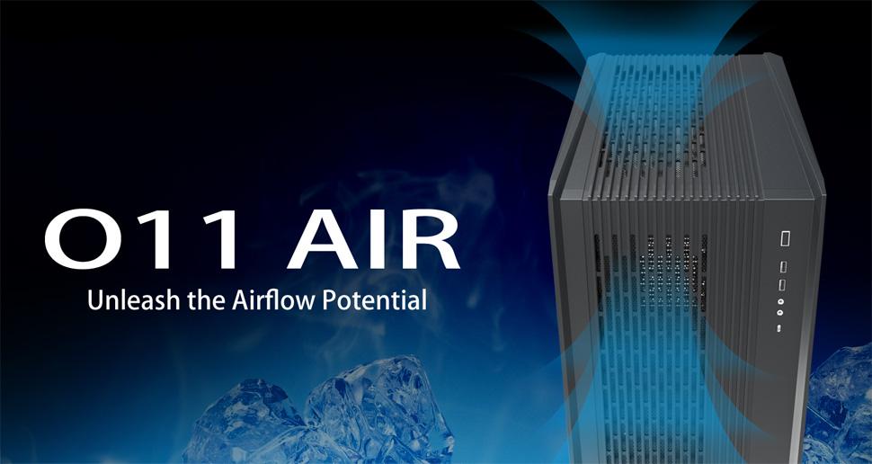 O11 AIR
