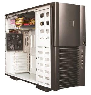 TITAN 650
